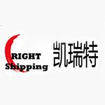 天津凯瑞特物流有限公司logo