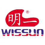 明一国际logo