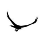 不�Q科技(杭州)有限公司logo
