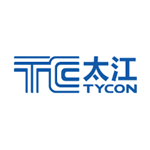 上海太江建设工程有限公司logo