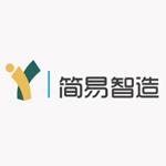 北京简易科技有限公司logo