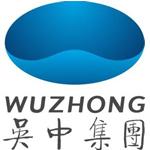 吴中集团logo