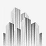 成都国际空港新城投资集团有限公司logo
