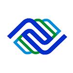 钰太芯微电子科技有限公司logo