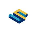 �;�税务师事务所有限公司logo