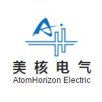 美核电气(济南)股份有限公司logo