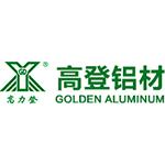 广东高登铝业集团logo