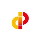 惠州大亚湾石化工业区发展集团logo