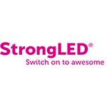 大峡谷光电科技有限公司logo