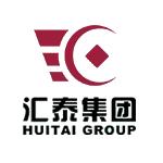 汇泰投资集团股份有限公司logo