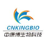 北京中康博生物科技有限公司logo