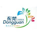 东莞市交通投资集团有限公司logo