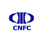中国水产有限公司logo