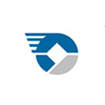 中鼎检测机构logo