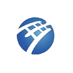 宁波市轨道交通集团有限公司logo