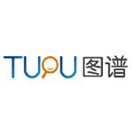 ?#35745;?#22825;下(北京)科技有限公司logo