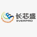 长芯盛(武汉)科技有限公司logo