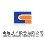 ��B技�g股份有限公司logo