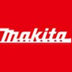 牧田株式会社logo