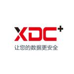 江苏恒云太信息科技有限公司logo