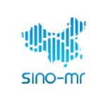 北京赛诺市场研究有限公司logo