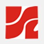 东莞市糖酒集团有限公司logo