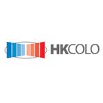 HKCOLOlogo