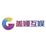 盖娅互娱logo