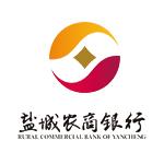 盐城农商银行logo