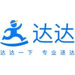 上海趣盛�W�j科技有限公司logo