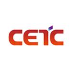 重�c�光�有限公司logo