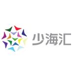 青岛少海汇企业管理咨询有限公司logo