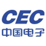中电光谷联合控股有限公司logo