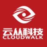 重庆中科云从科技有限公司logo