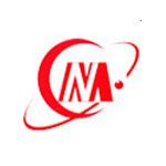 无锡市江原实业技贸总公司logo