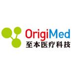 至本医疗科技(上海)有限公司logo
