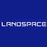 北京蓝箭空间科技有限公司logo