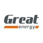 深圳市科雷特能源科技股份有限公司logo
