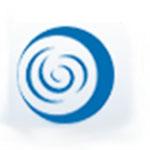 中国航发南方工业有限公司logo