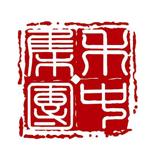 禾中控股集�F有限公司logo