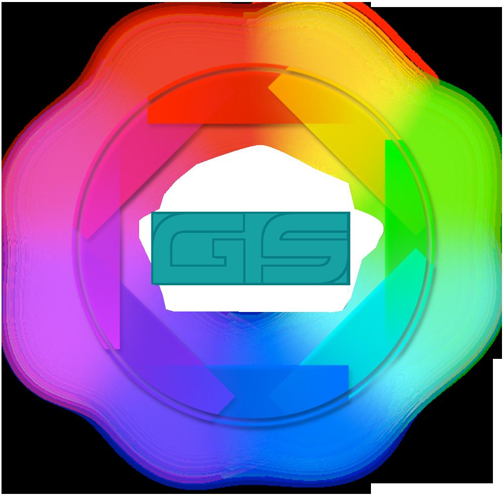 Gi San Technology Limitedlogo