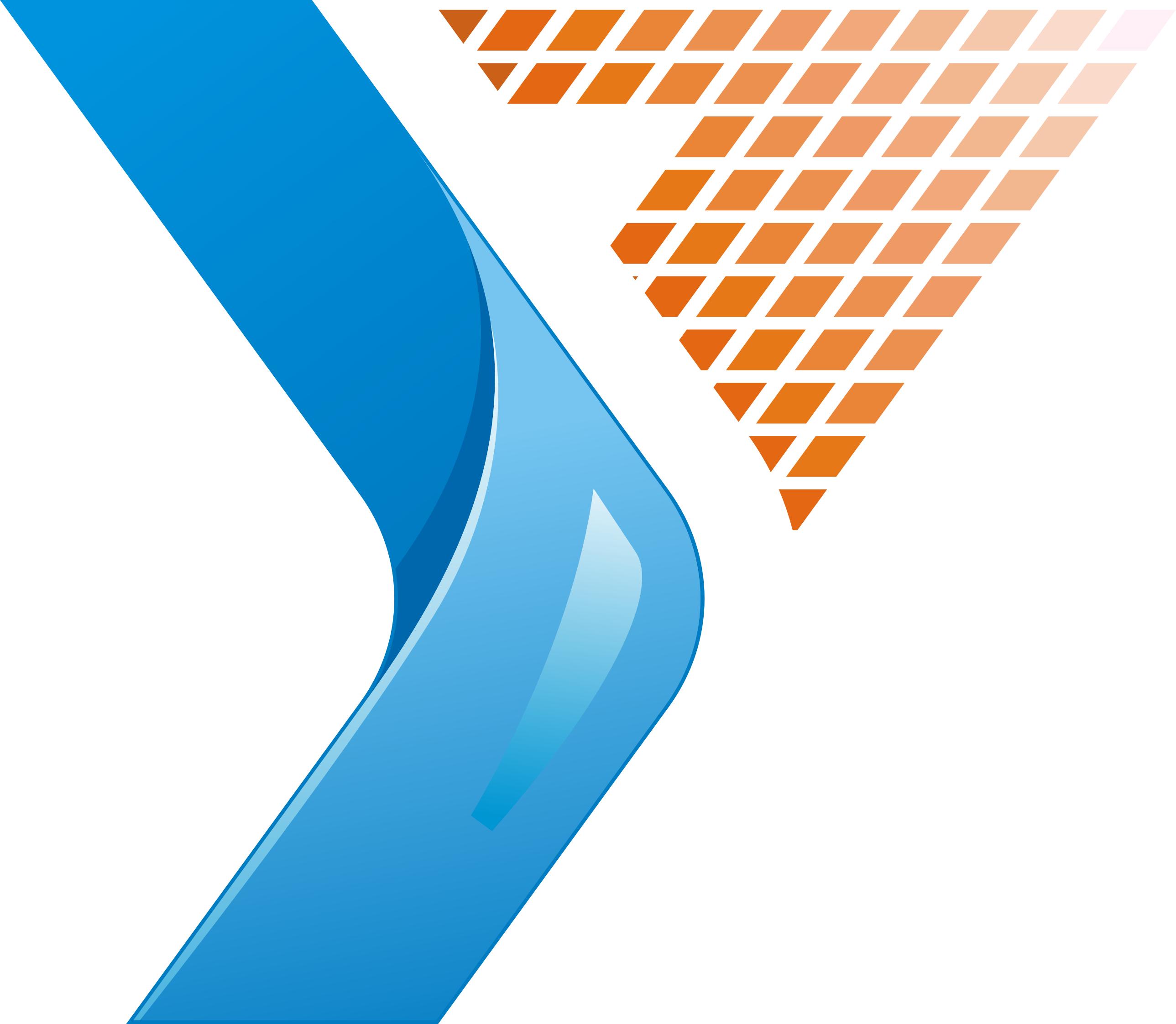 匠云科技(武汉)有限公司logo