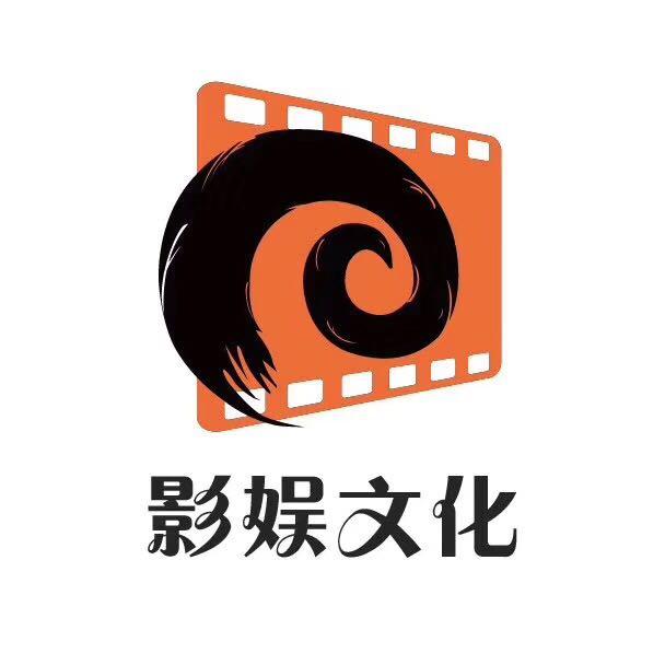 湖南影娱文化logo