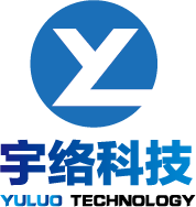 合肥宇络信息技术有限责任公司logo