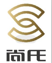 尚氏(广东)大数据服务有限公司logo