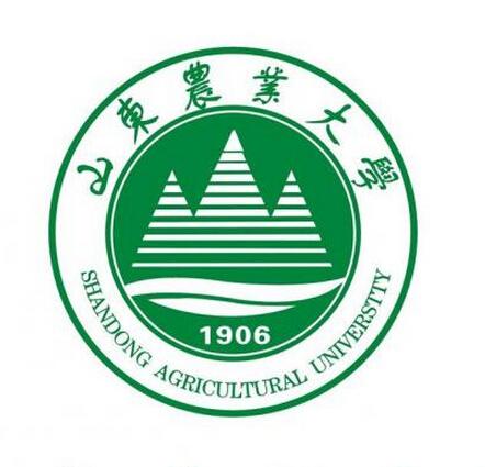 山东农业大学校徽下载图片