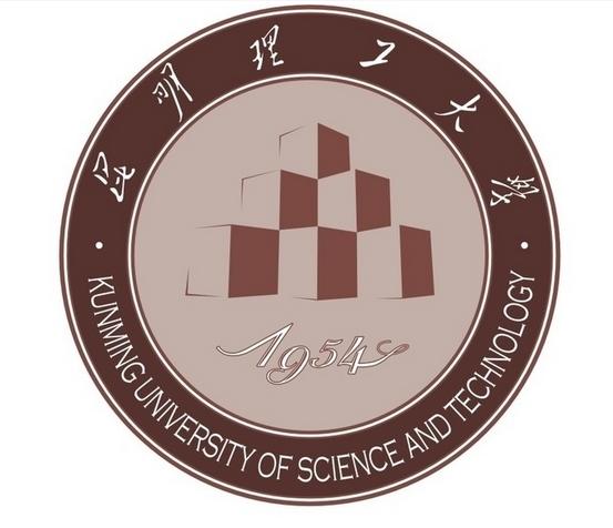 昆明理工大学校徽
