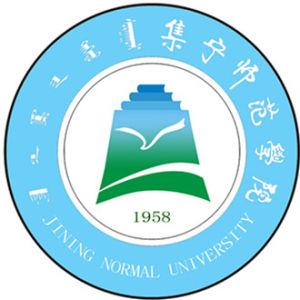 集宁师范学院校徽