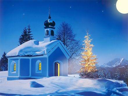 平安夜给好哥们的祝福语