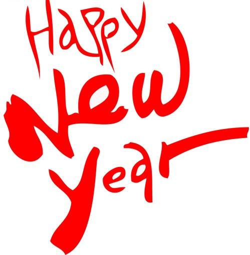 2016新年搞笑祝福语